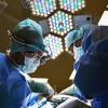 Esami di Stato di abilitazione all'esercizio della professione di medico-chirurgo