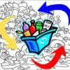 Classificazione rifiuti: le nuove regole da febbraio 2015