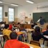 Dispersione scolastica, in ogni classe 2 alunni a rischio. Soprattutto stranieri