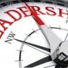 La scelta dei dirigenti a tempo va motivata