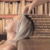 La Biblioteca dorata