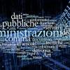 Codice dei contratti pubblici: dossier di documentazione
