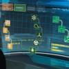 L'installazione di nuovi impianti tecnologici non è libera da Cia e Scia