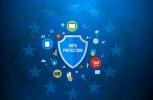 Nuovo Regolamento europeo sulla protezione dei dati personali: l'attuazione negli Enti Locali