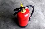 Adeguamento delle scuole alle norme di prevenzione incendi