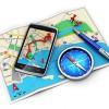 GPS sui veicoli della polizia locale