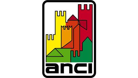 Anci_new