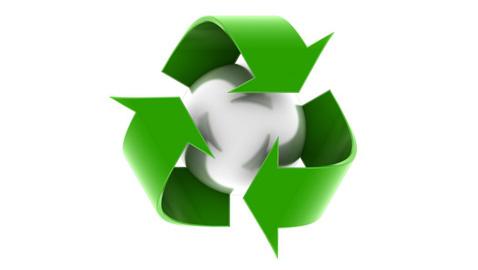 ciclo-green